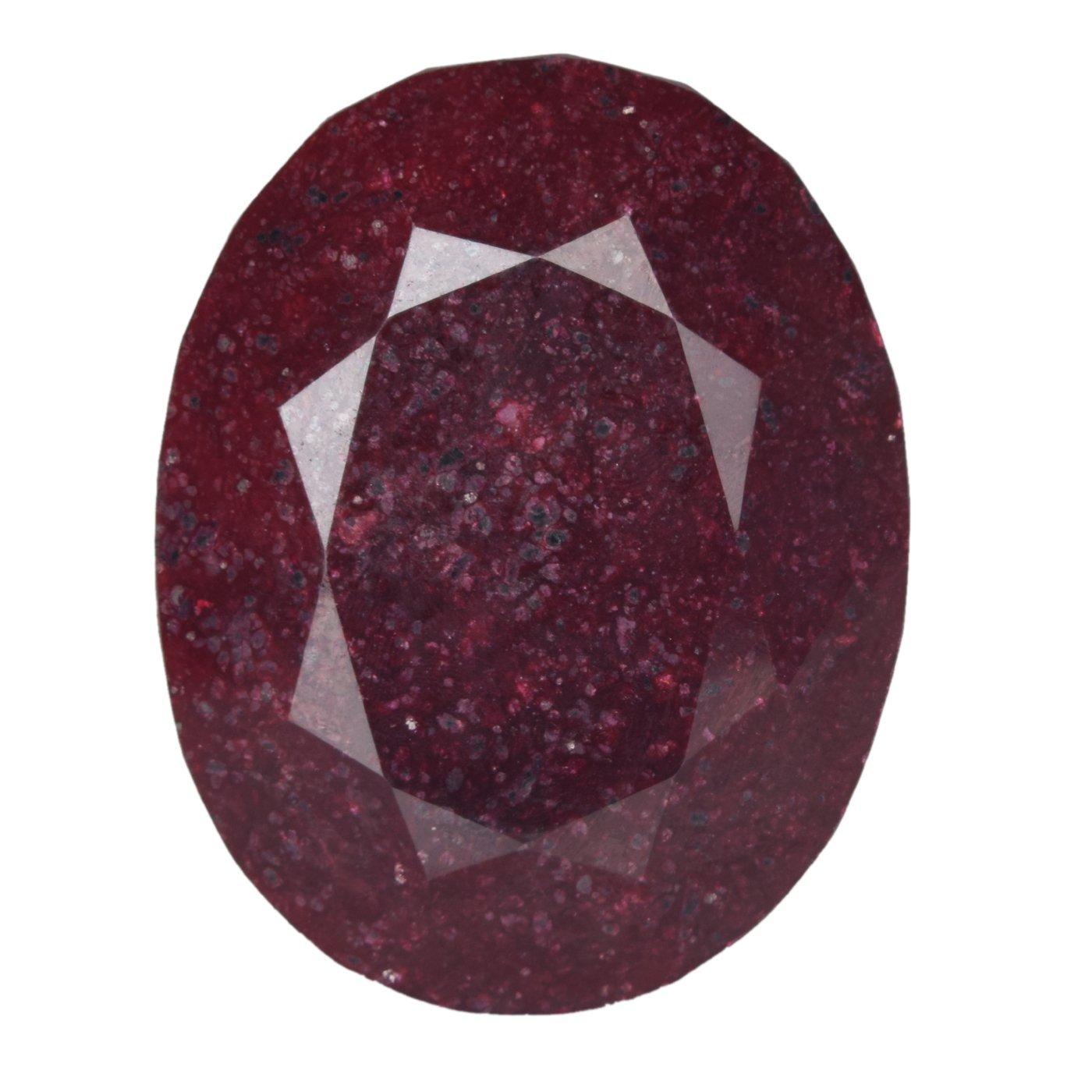 pigeon blood ruby