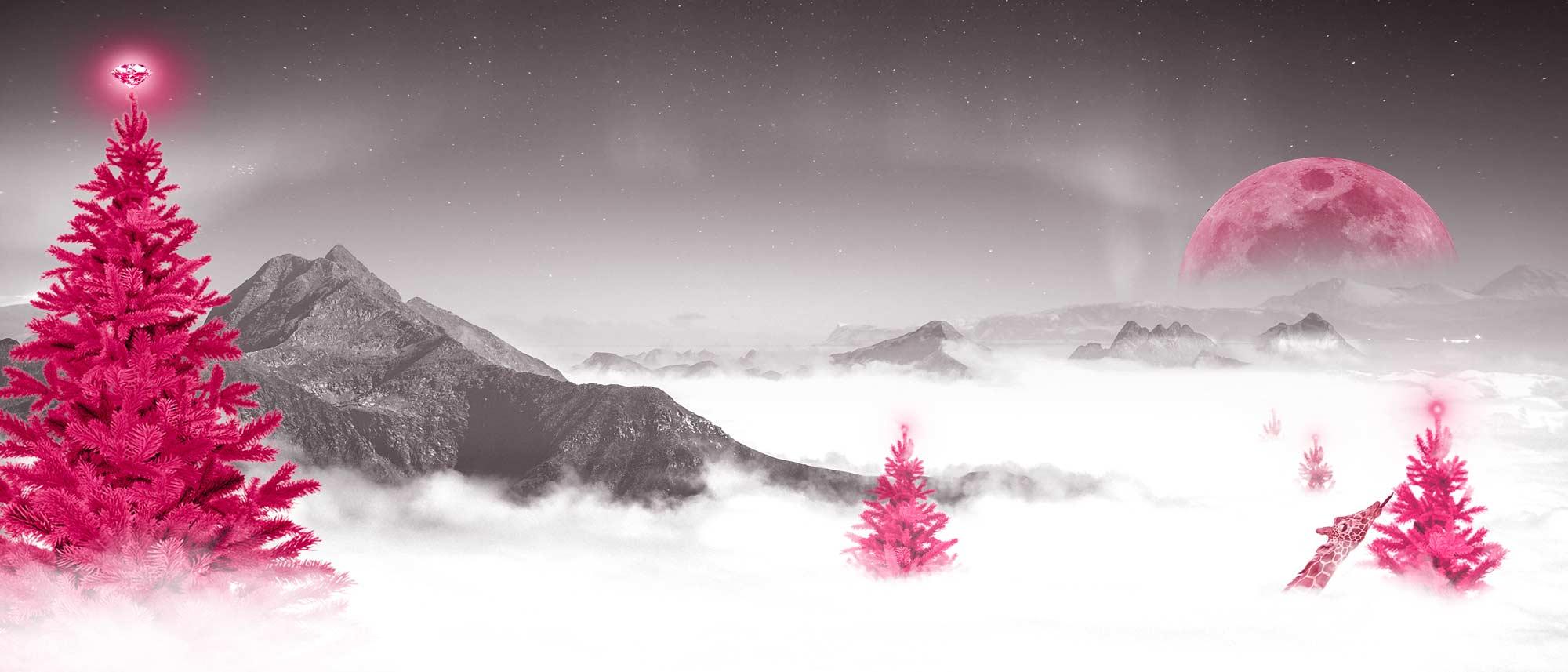 CHRISTMAS TREATSMake everlasting memories...